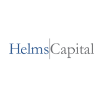 Helms Capital