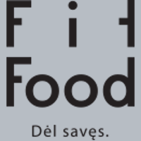 Fit Food Del Saves