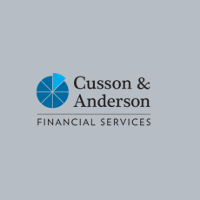 Cusson & Anderson Financial Services