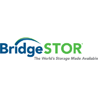 BridgeSTOR?uq=w9if130k