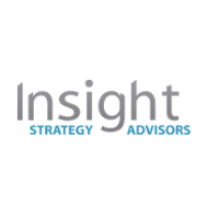 Insight Strategy Advisors