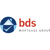 BDS Mortgage Group