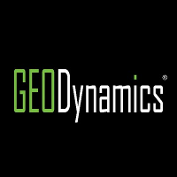 GEODynamics (Engineering Perforating Solutions)