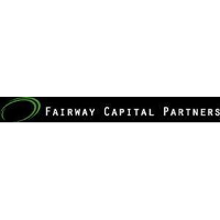 Fairway Diversified Income & Growth Trust