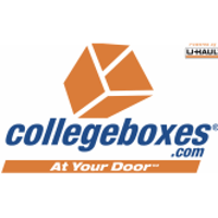 Collegeboxes