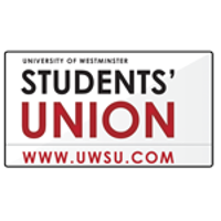 University Of Westminster Students Union