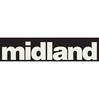 Midland Appliance