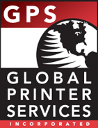 Global Printer Services