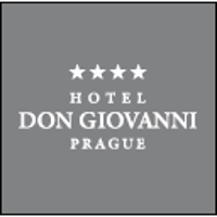 Dorint Hotel Don Giovanni Prague