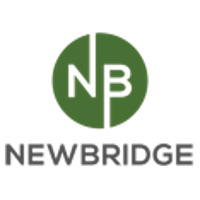 NewBridge Global Ventures