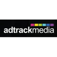 adtrackmedia