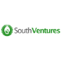 South Ventures