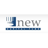 New Capital Fund