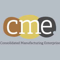 Consolidated Manufacturing Enterprises