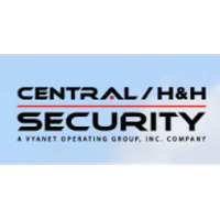Central Security Services (Security System)