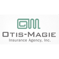 Otis-Magie Insurance Agency