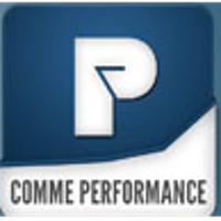 P comme Performance
