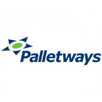 Palletways Group