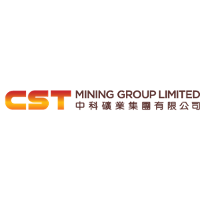 CST Mining Group