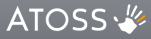 Atoss Software