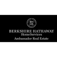 Bhhs Ambassador Real Estate