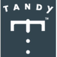 Tandy Brands Accessories