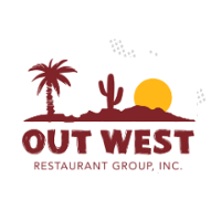Out West Restaurant Group