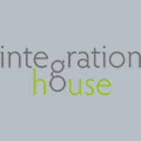 Integration House