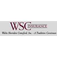 Waltz Sheridan Crawford Insurance