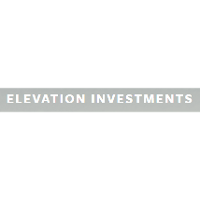 Elevation Investments