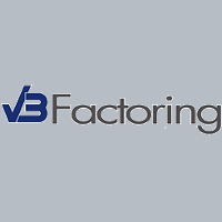 VB Factoring Bank?uq=UG6efJS6