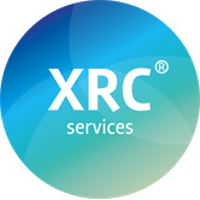 XRC Services Group
