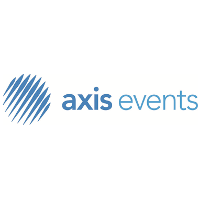 Axis Events Group