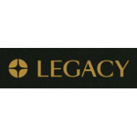 Legacy (Other Healthcare Services)