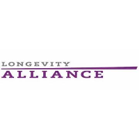 Longevity Alliance