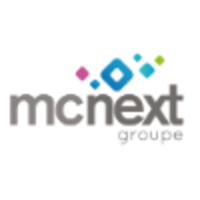 MC Next Group