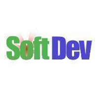 SoftDev Incorporated