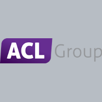 ACL Group