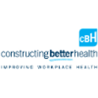 Constructing Better Health
