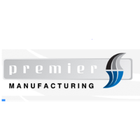 Premier Manufacturing (United Kingdom)