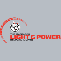 Light & Power Holdings?uq=kzBhZRuG