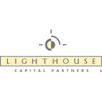 Lighthouse Capital Partners