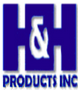 H&H Products