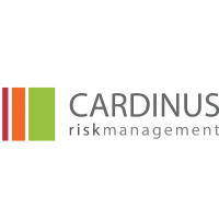 Cardinus Risk Management?uq=AFYHfsyn
