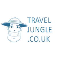 Traveljungle