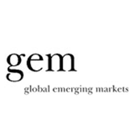 Global Emerging Markets?uq=8lCq2teR