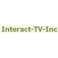 Interact-TV