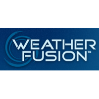 Weather Fusion