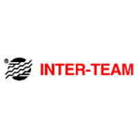 Inter-Team?uq=AFYHfsyn