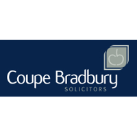 Coupe Bradbury Solicitors